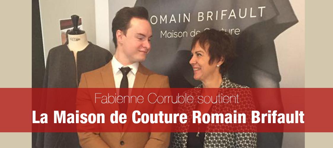R_BRIFAULT_SUR_Modèle_image_entete_blog