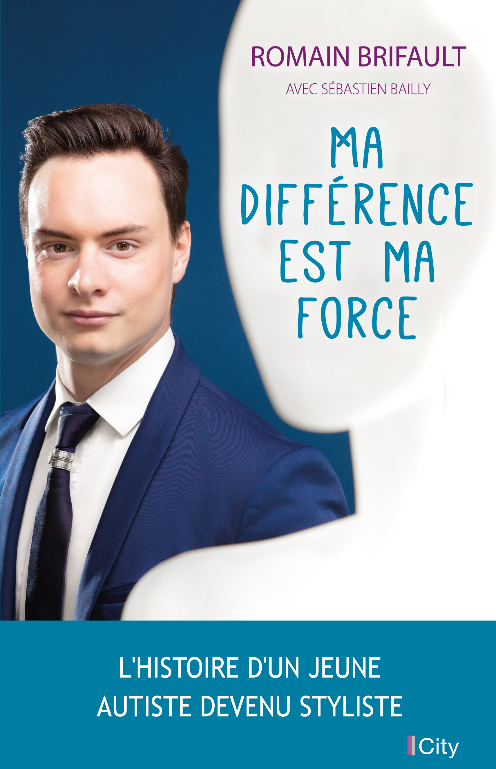 couv difference est ma force finale