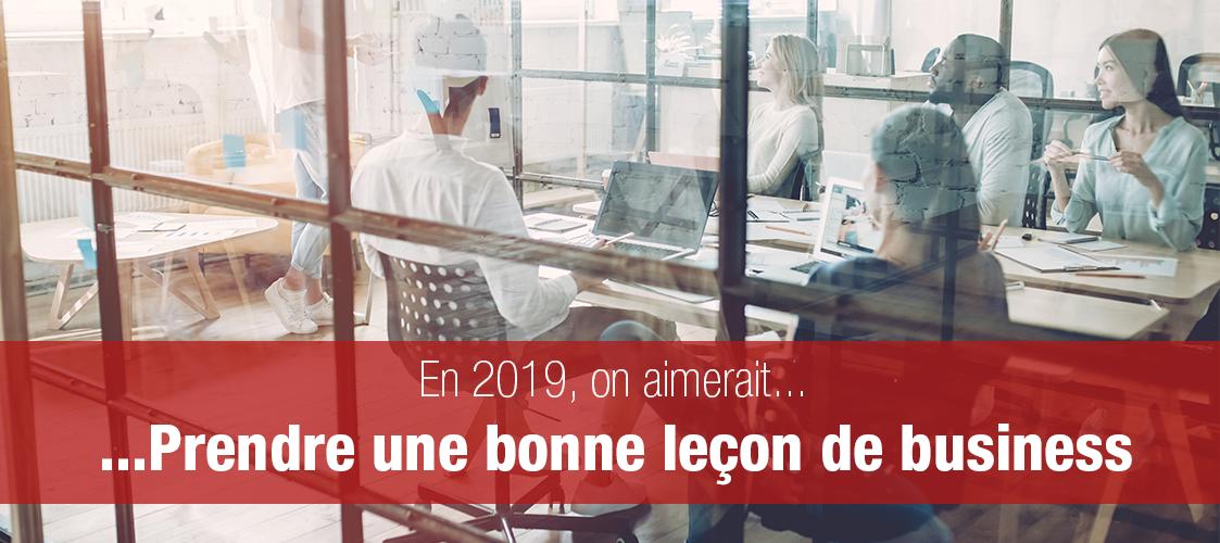 En_tête_Business_Leçons