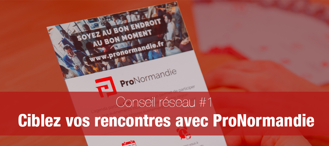 Pro-Normandie