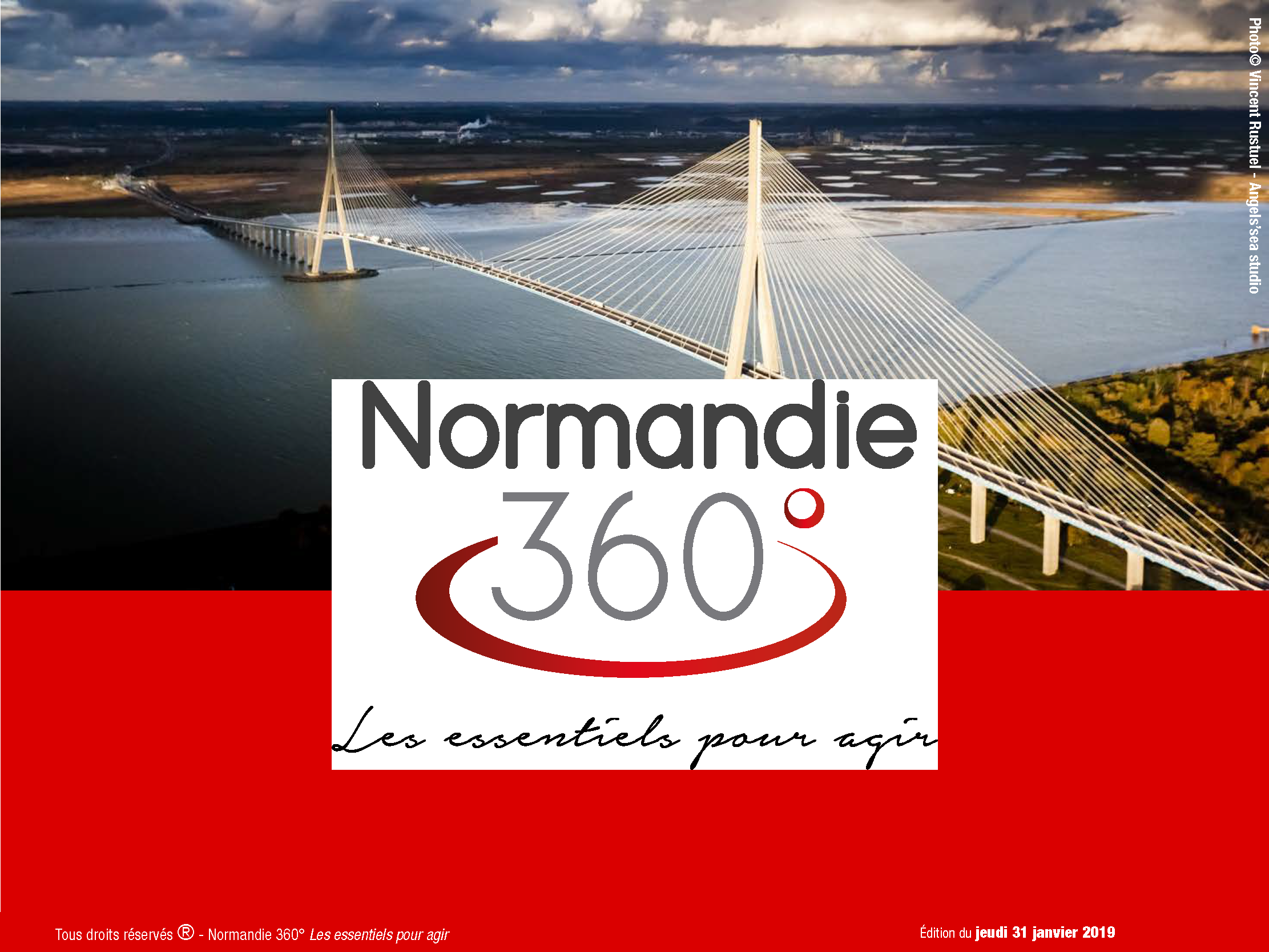 Pages de N360_global_31janvier219